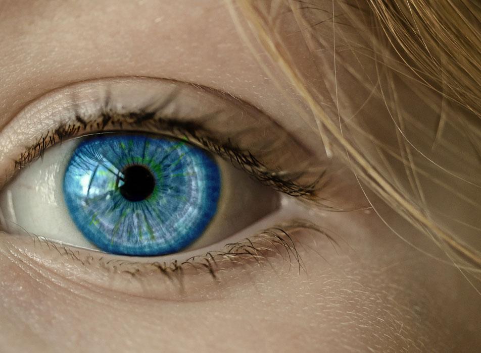 cb3400a07b7 Eye Health - Benjamin Opticians